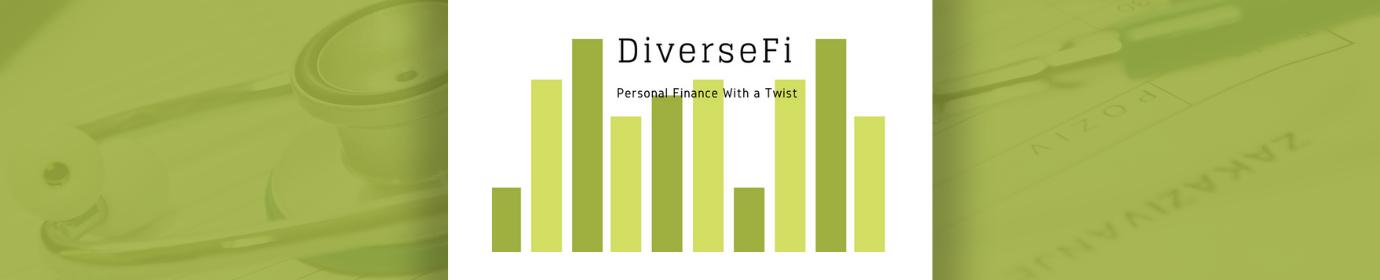 DiverseFI